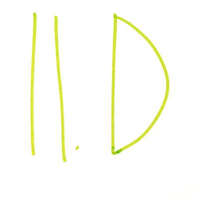 II. D